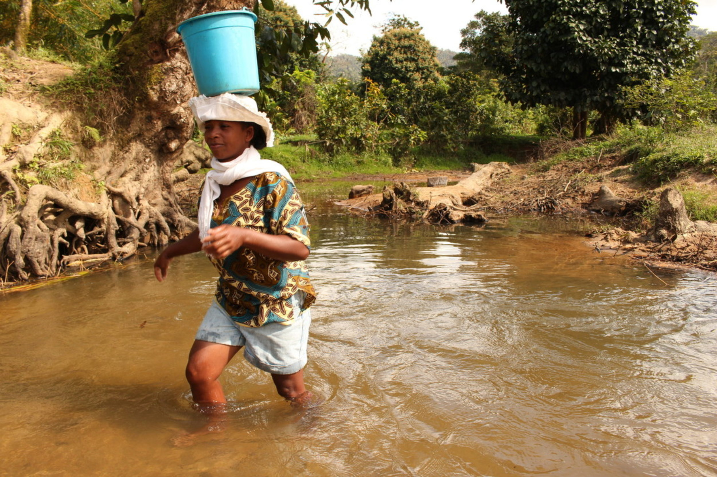 RS108856_MDG112_Tom RUSSELL_MECH_14_waterpumps Ambodivohangy_header-Madagascar.JPG-scr