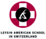 leysin-American-School-medair