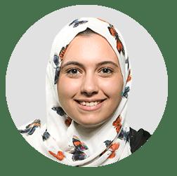 Tamara Elkouz