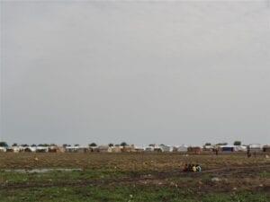 2016 Medair reported incident South Sudan Devex