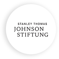 Johnson Stiftung